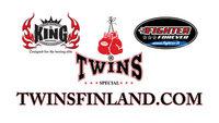 twinsfinland