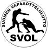 svol_logo_100