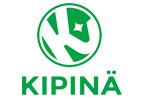 kipina_logo
